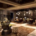 Hotel Royal Hoi An MGallery Collection chọn Minh Thy Furniture là nhà cung cấp Nội Thất Giả Mây