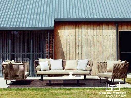 sofa may nhua san vuon MT1A73 1