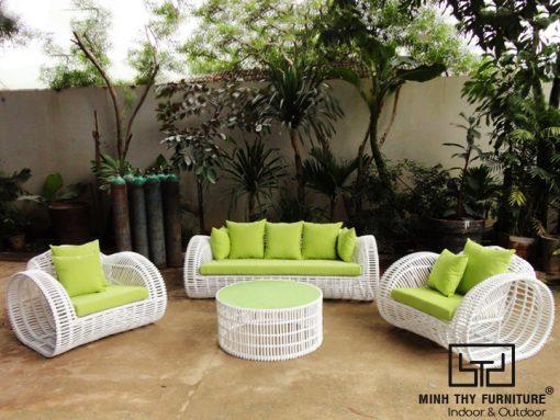 sofa may nhua san vuon MT1A80 1