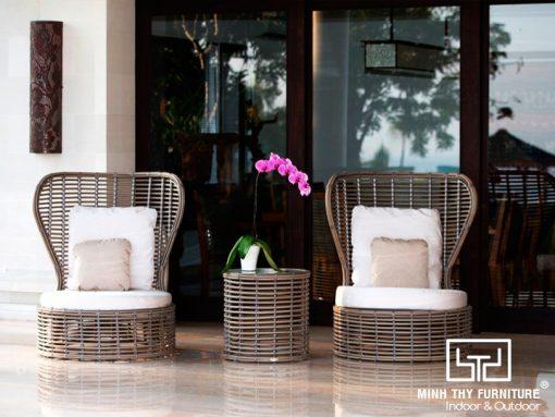 sofa nhua gia may mt1a81 new