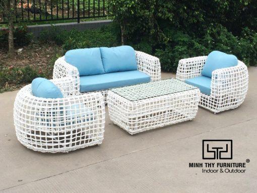 sofa nhua gia may mt1a82 new
