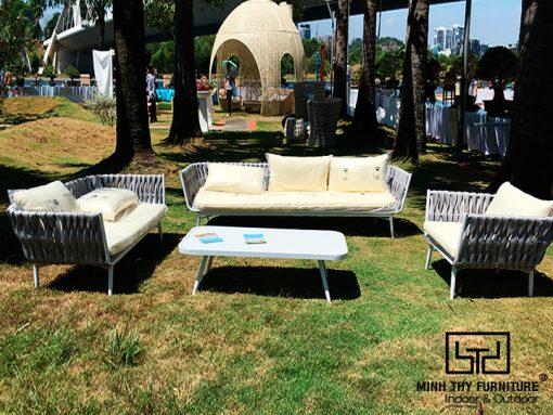 sofa nhua gia may mt1a83 new