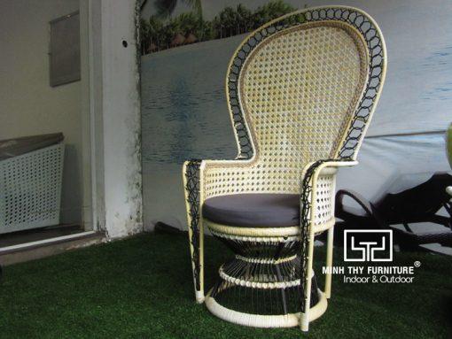 Ghế nữ hoàng MT 2A259