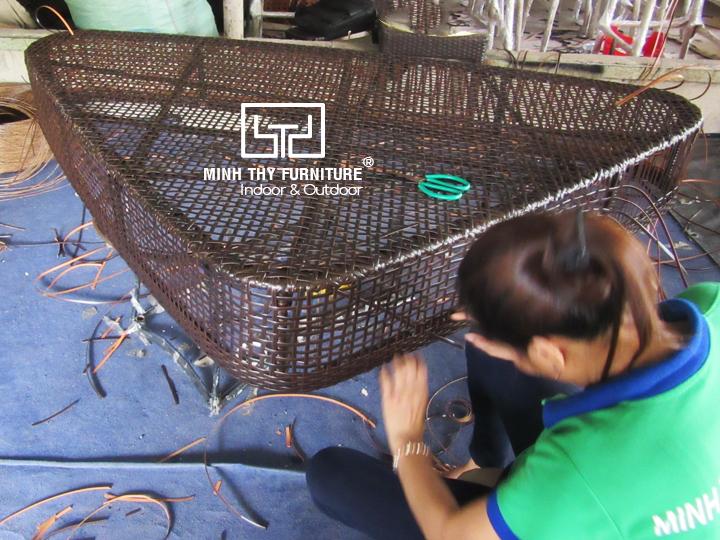 don sofa nhua gia may 1