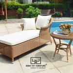 Những lý do bạn nên chọn Minh Thy Furniture làm nhà cung cấp !