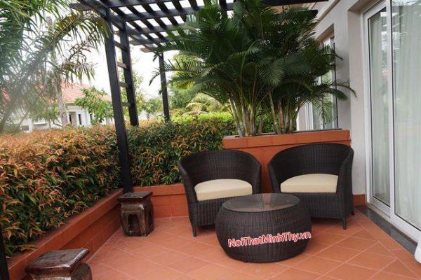 Mercure Phú Quốc Resort & Villas