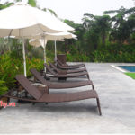 Nhà Hàng Pendula Garden chọn bàn ghế giả mây,ghế hồ bơi,sofa mây nhựa,ghế quầy bar Minh Thy là nhà cung cấp