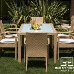 Vì sao bạn nên chọn chúng tôi – Minh Thy Furniture là nhà cung cấp sản phẩm
