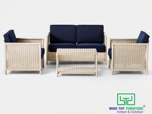 sofa nhua gia may mt1a87