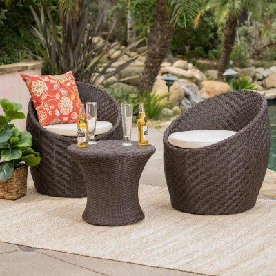 noble house patio conversation sets 2529 64 1000